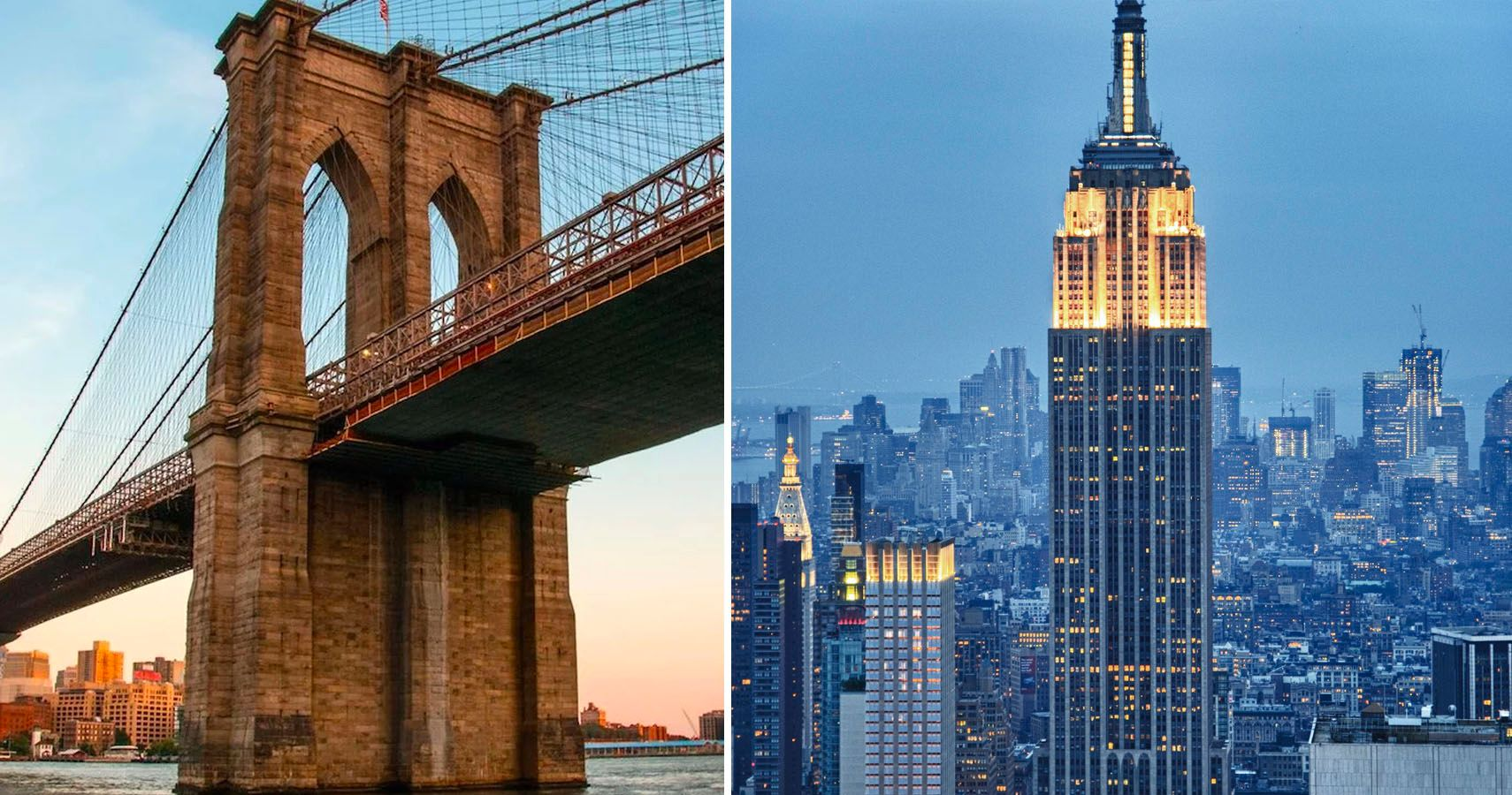 10 Of The Most Overrated Tourist Attractions In New York ...