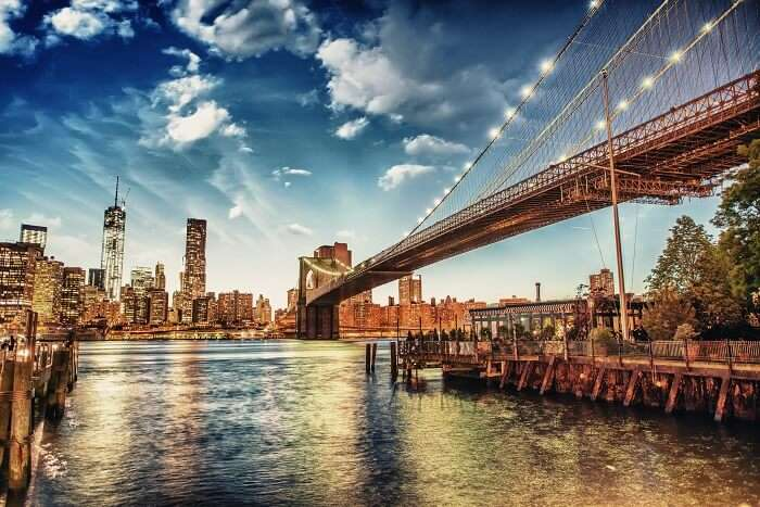 10 romantic places in new york one must visit in 2021