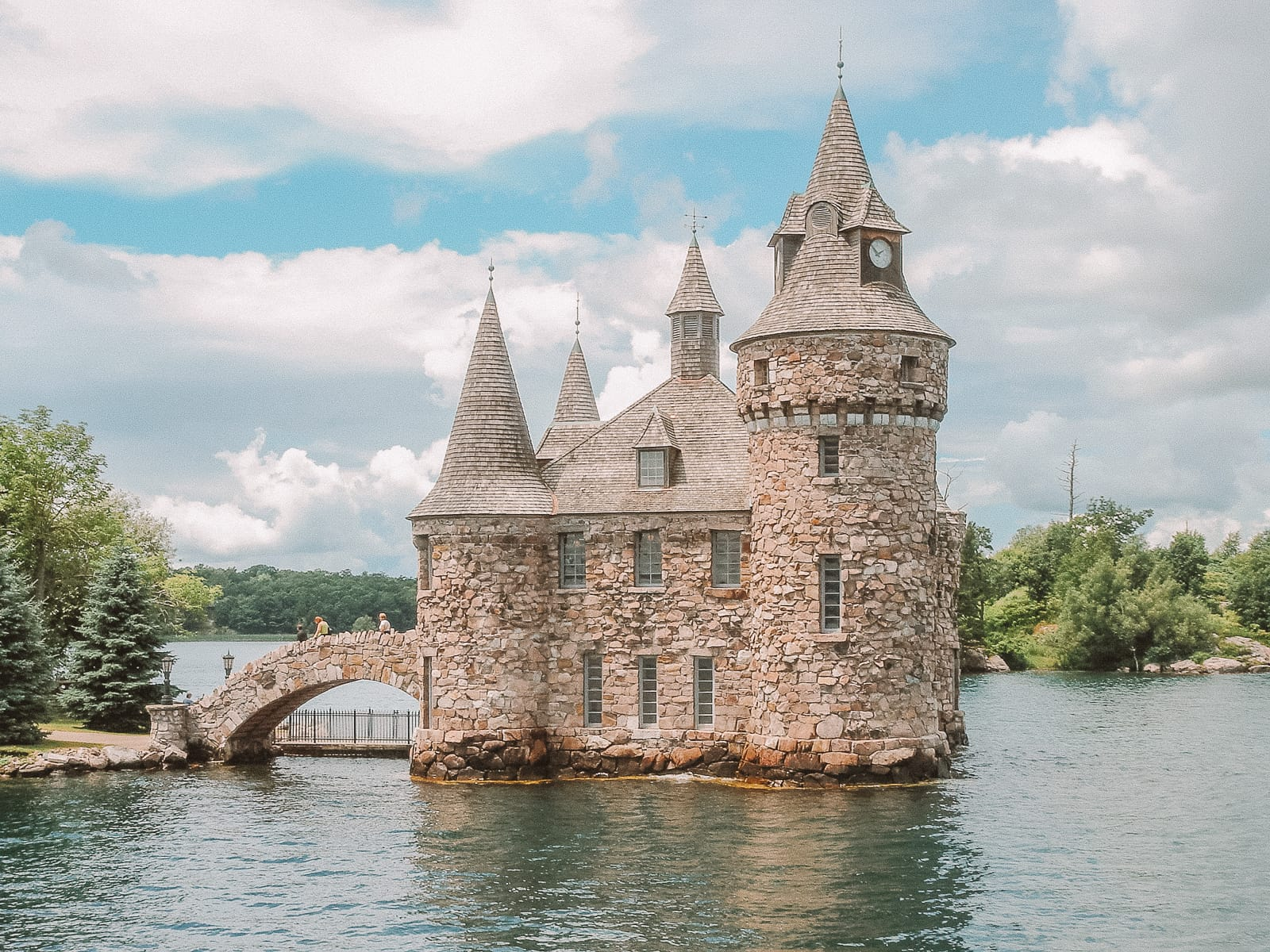 13 Of The Best Things To Do In New York State