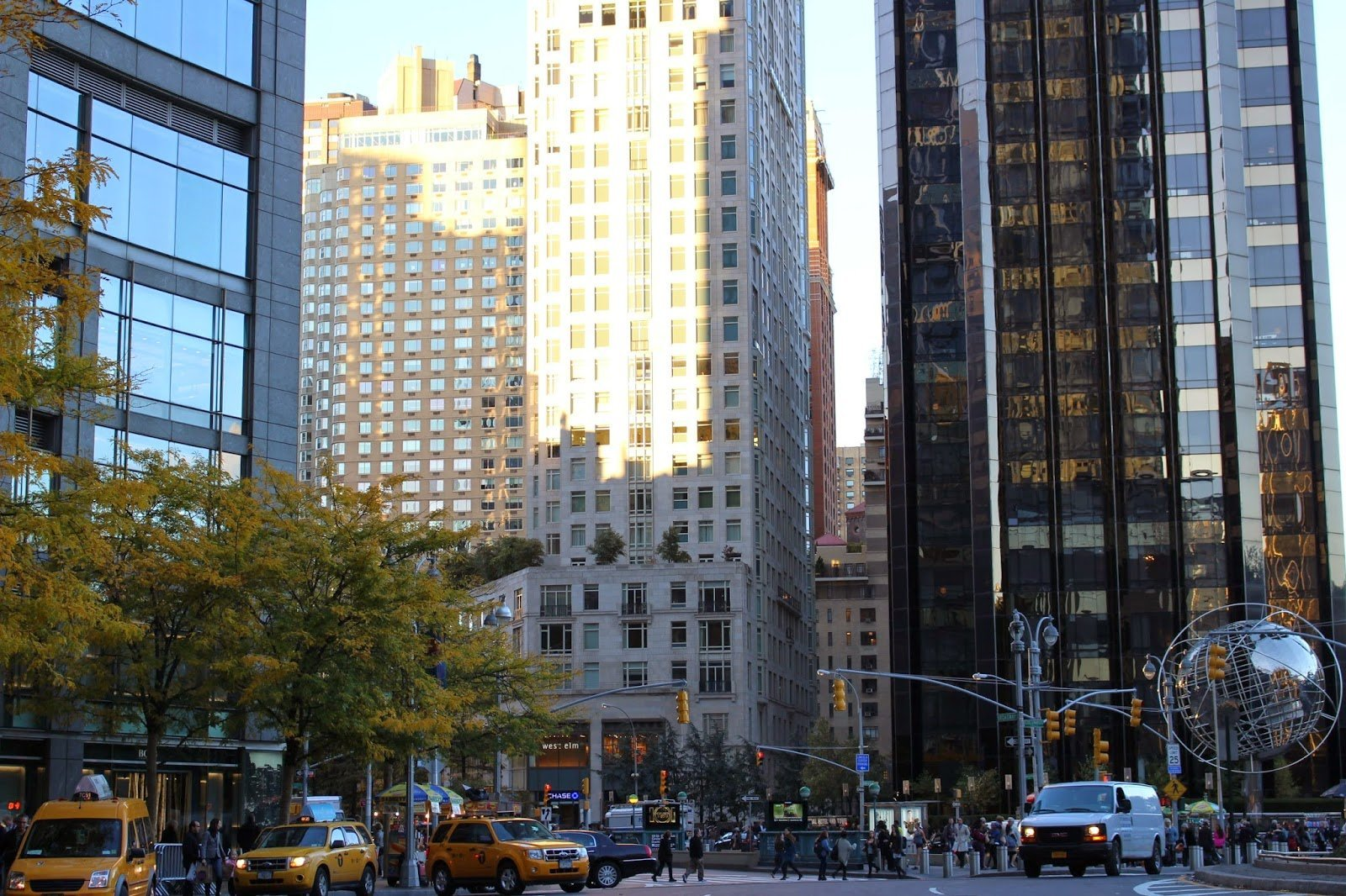 A Checklist to Rent an Apartment in New York City