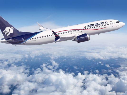 aeromexico adds new york jfk los cabos nonstop flight