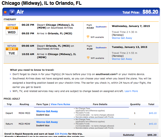 airplane ticket to florida united airlines and travelling