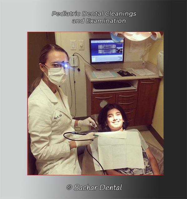 best teeth cleaning nyc sachar dental nyc new york city