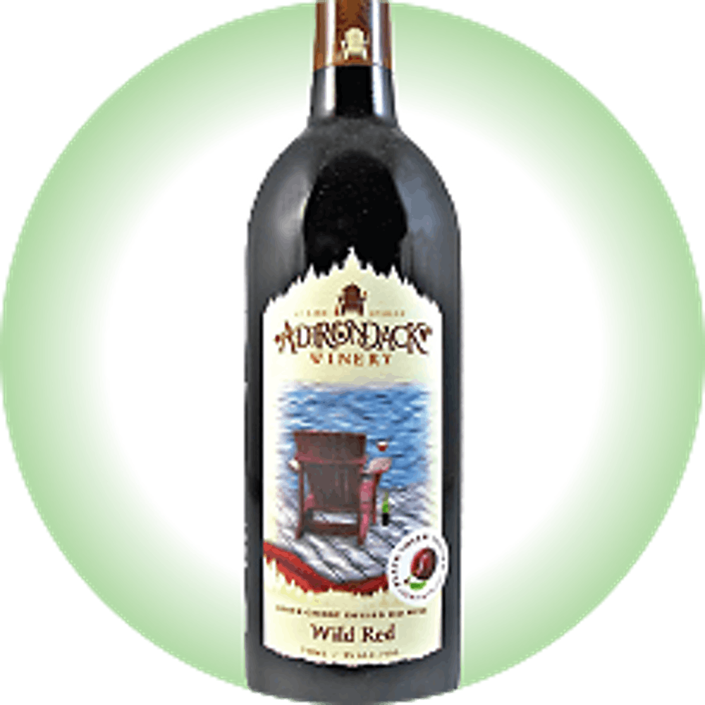 buy new york red wine online best prices at empire wine