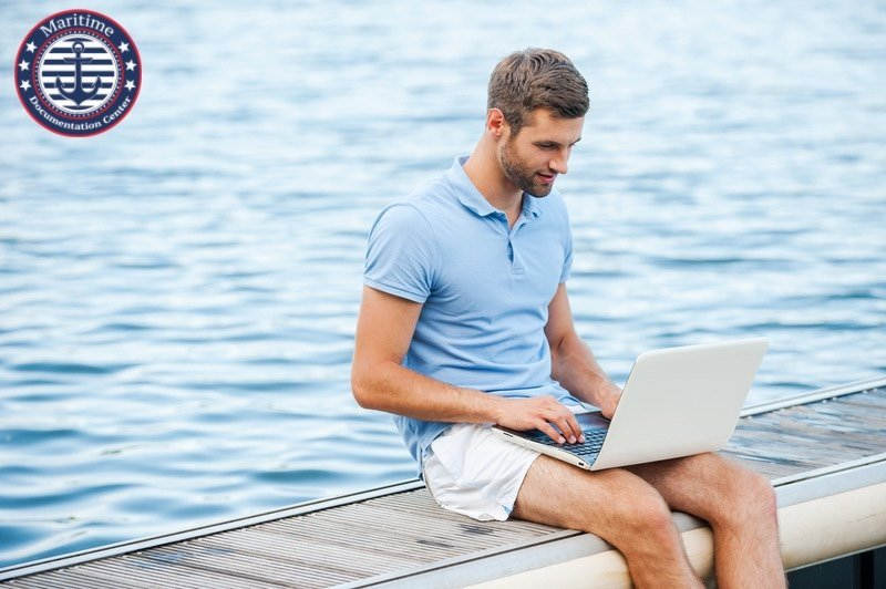 Getting Your Boat License Renewal