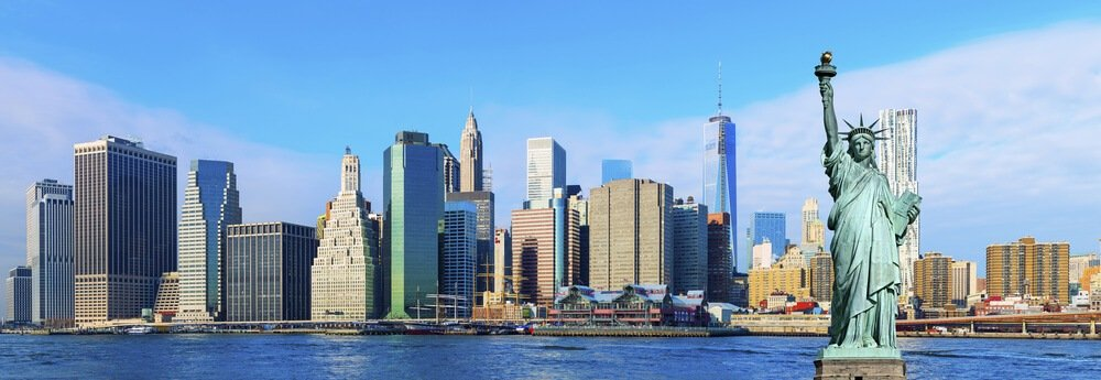 moving to new york the ultimate guide for your move to