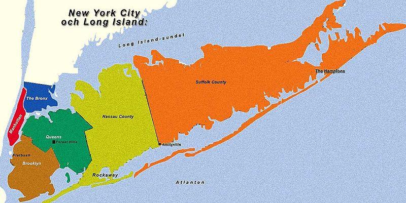 New York Islanders Adrift: AM New York Thinks Islanders ...