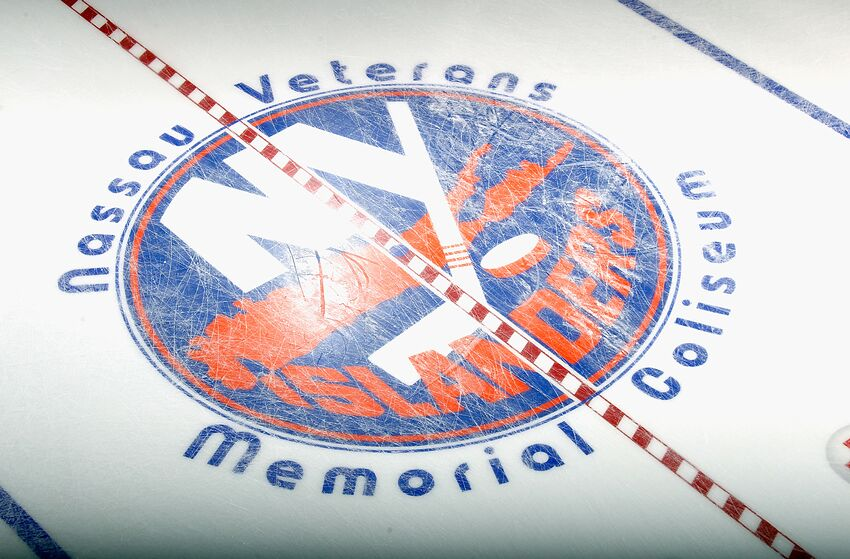"""New York Islanders: It is finally time to """" Rock the Barn ..."""