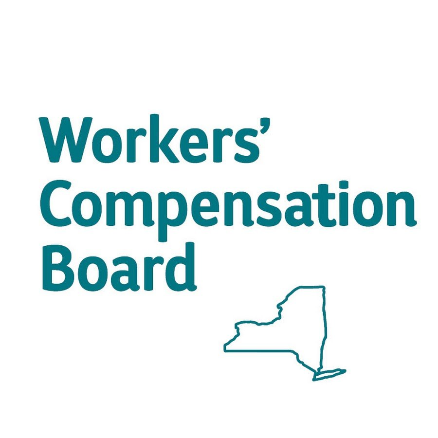 New York State Workers