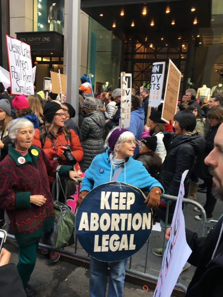 new yorks abortion law dehumanizes and destroys