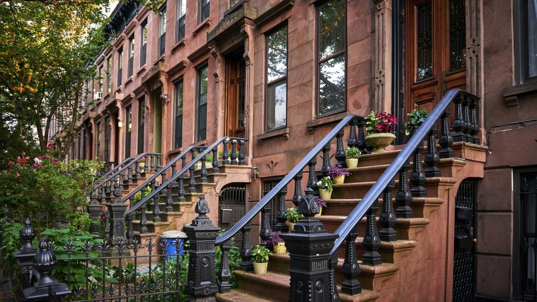 rent stabilized new yorkers face increases of as much as 4