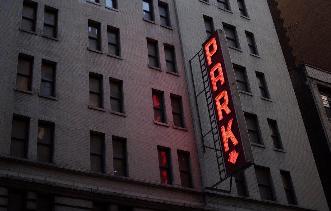 should you rent a car in new york city sixt rent a car