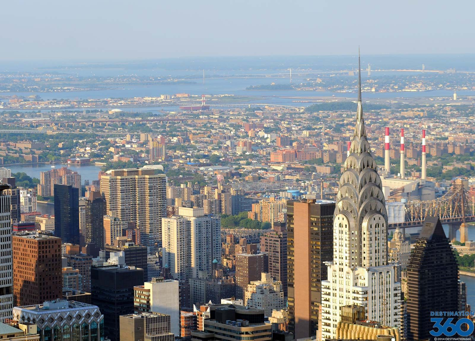 Things to Do in New York City. Find out about the best ...