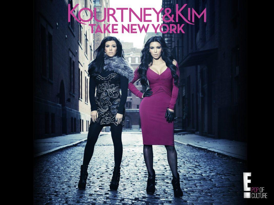 watch kourtney and kim take new york season 3 prime video