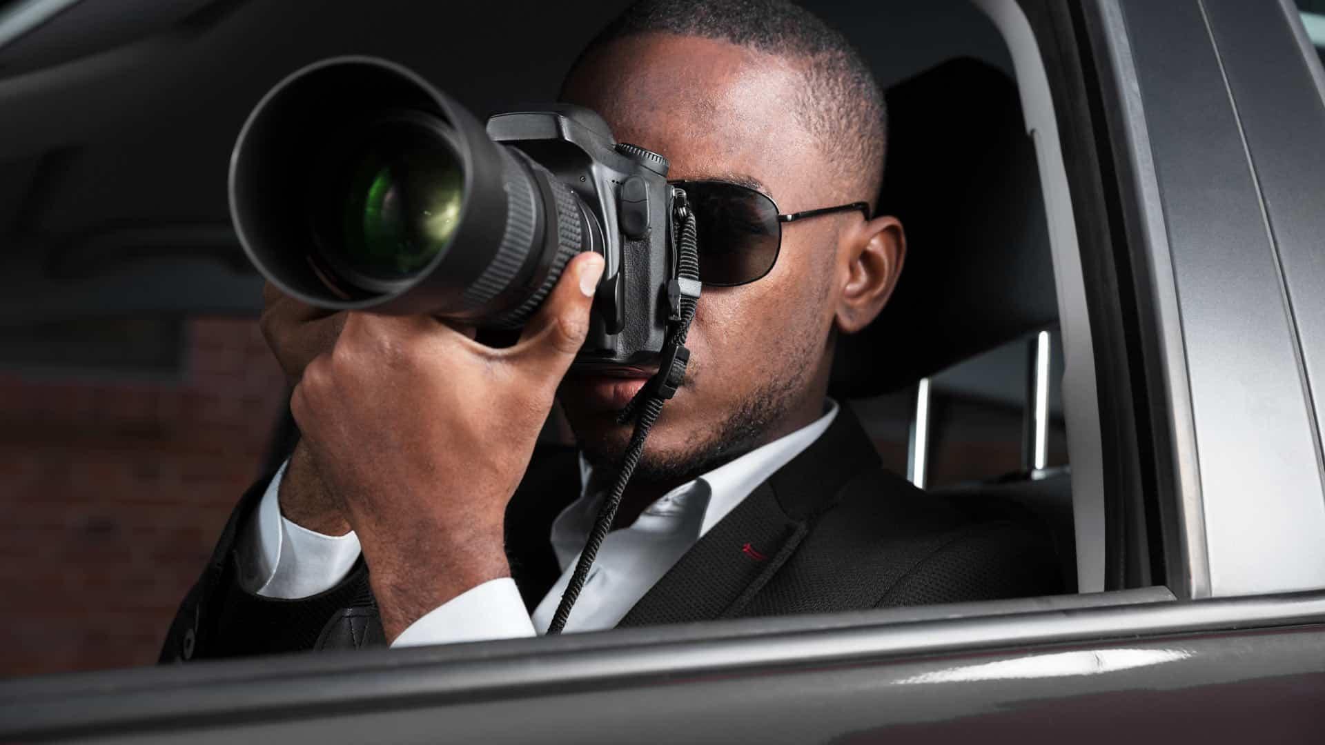 Why Hire a Private Investigator in New York City ...